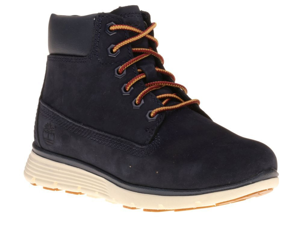 Timberland A19w/y9