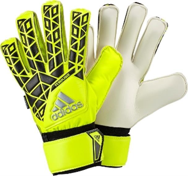 Afbeelding van Adidas Ace fs replique ap7000 geel