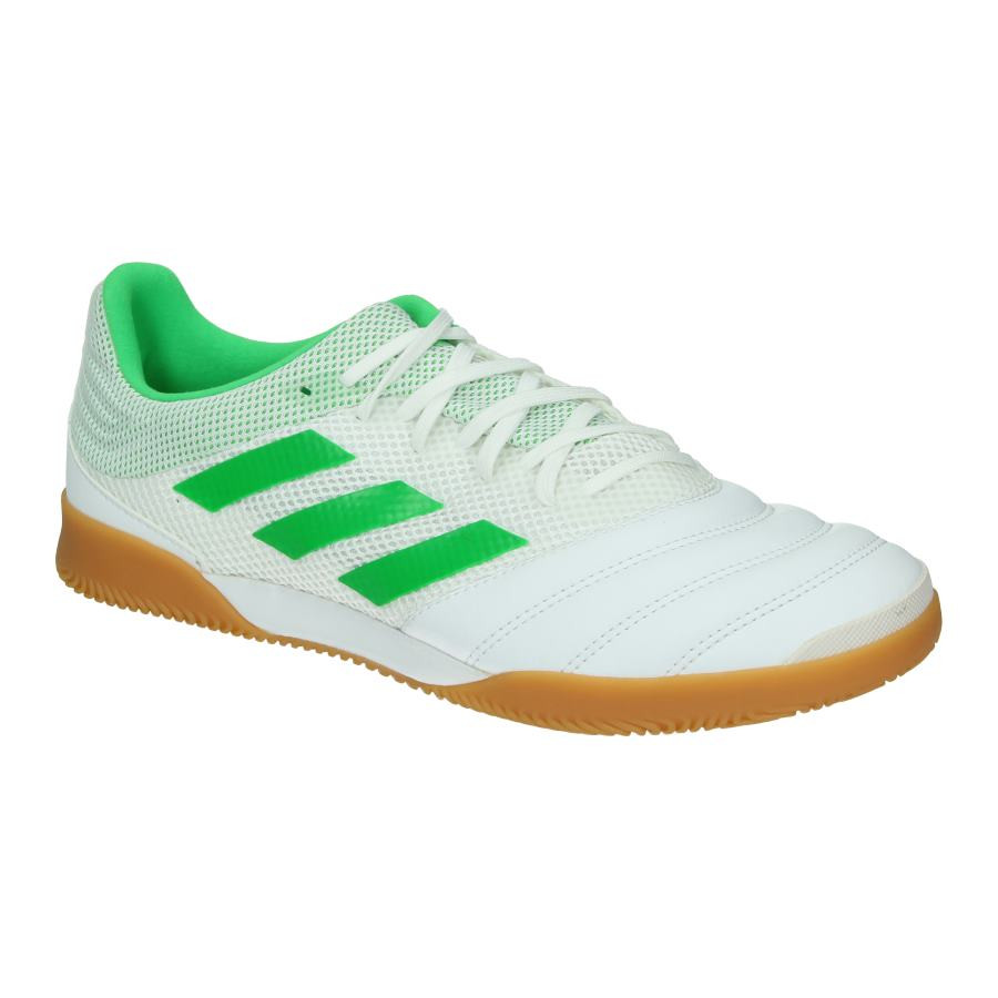 Adidas Zaalvoetbalschoenen kopen? Vergelijk op