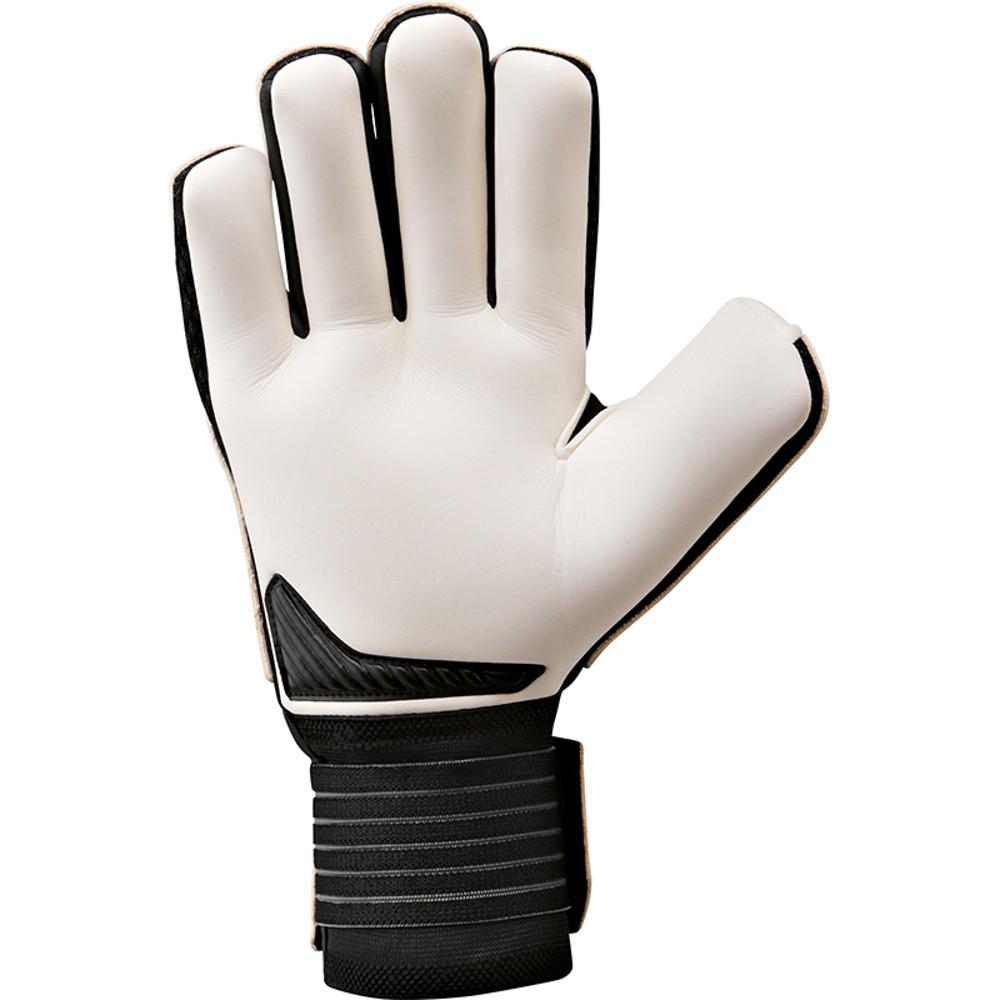 Jako Keepershandschoen champ giga wcnc 2530-18 online kopen