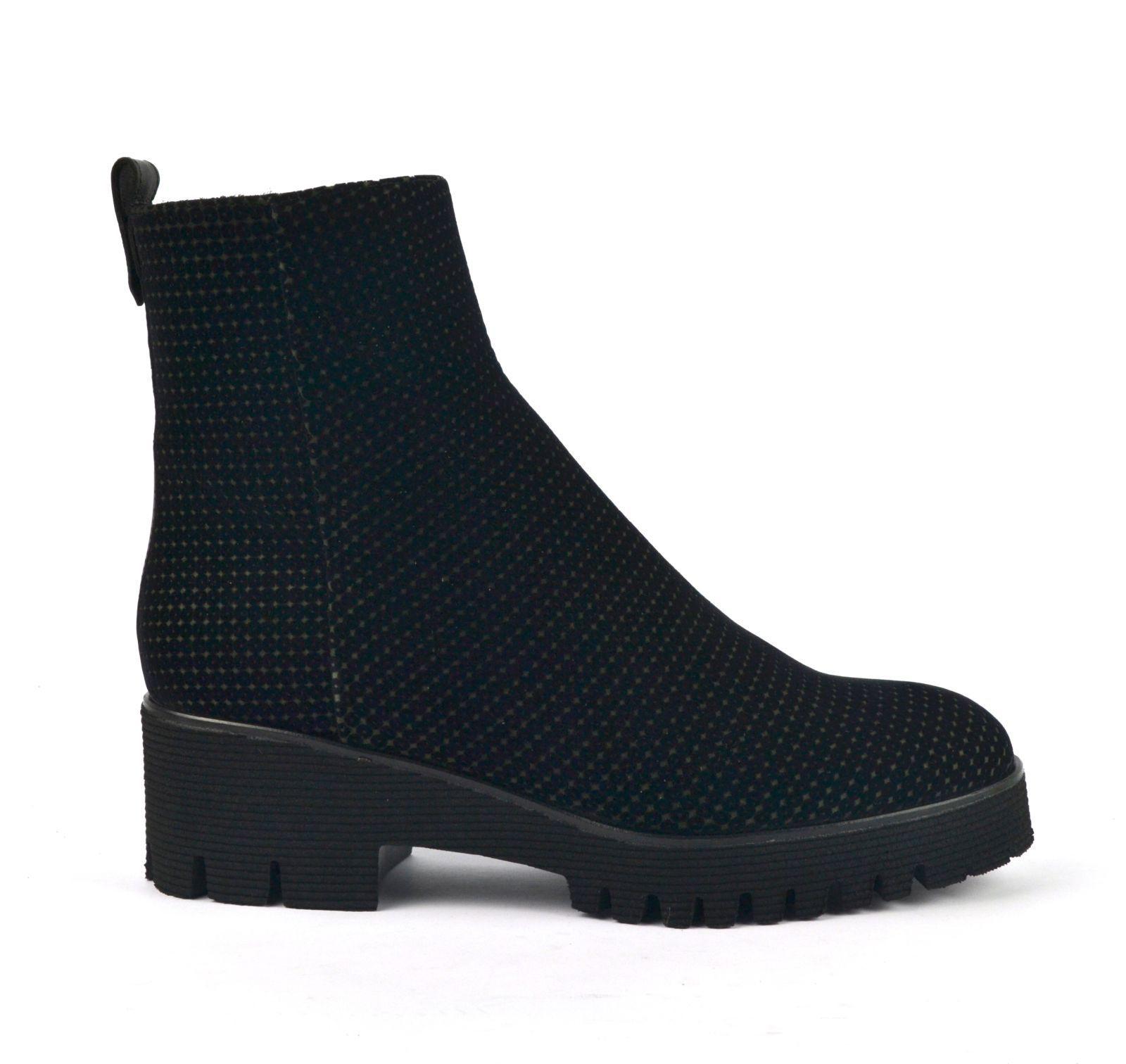 Maripe Schoenen online kopen? Vergelijk op Schoenen.nl