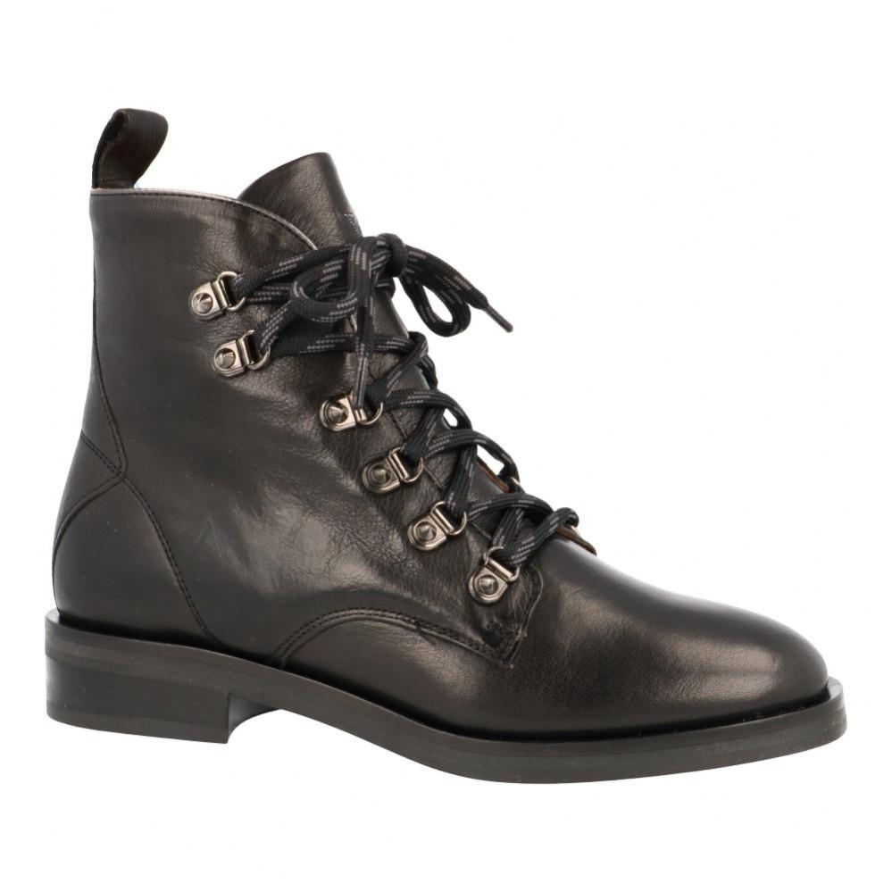 Via Vai Boots