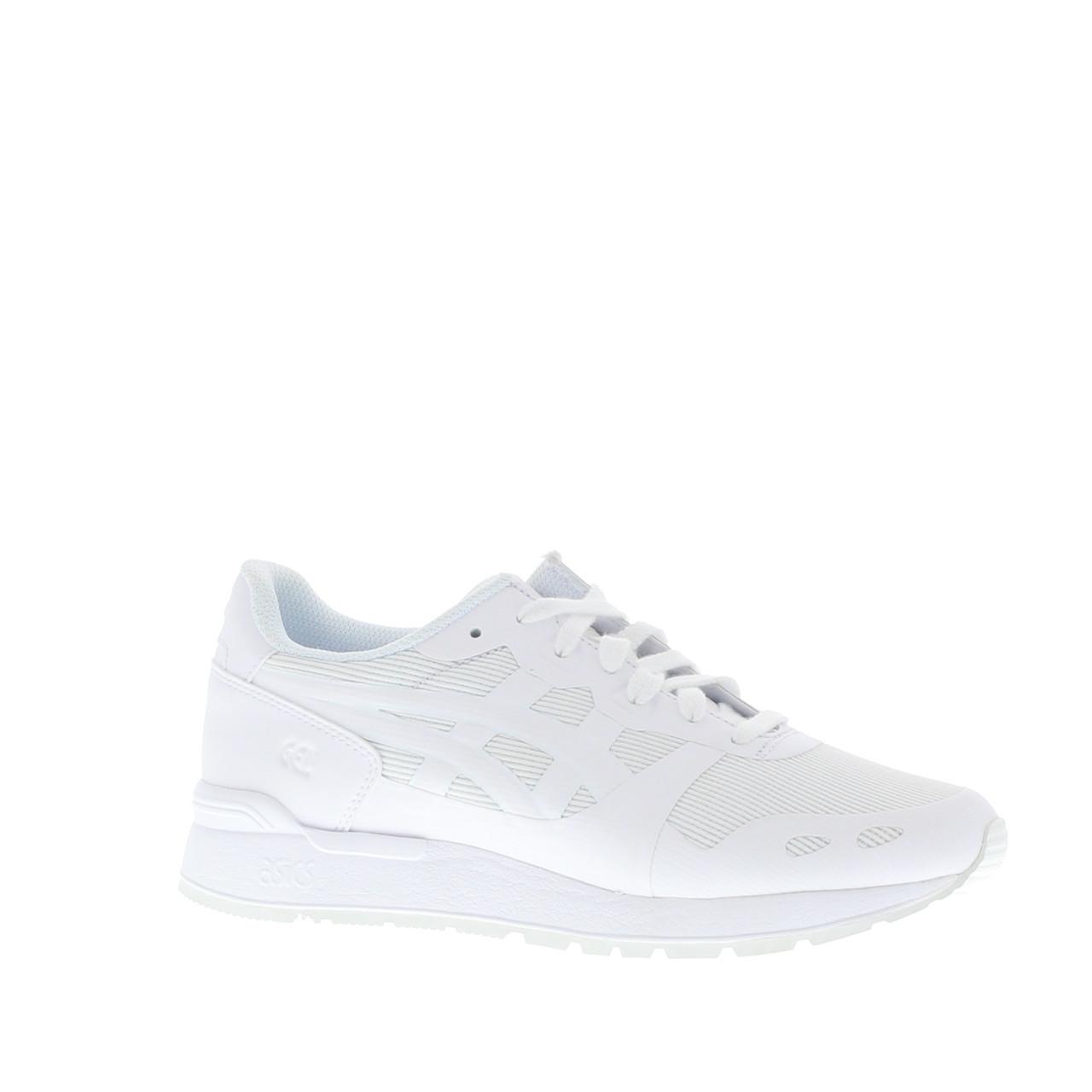 Afbeelding van Asics Tiger Sneakers 280-15-59 wit