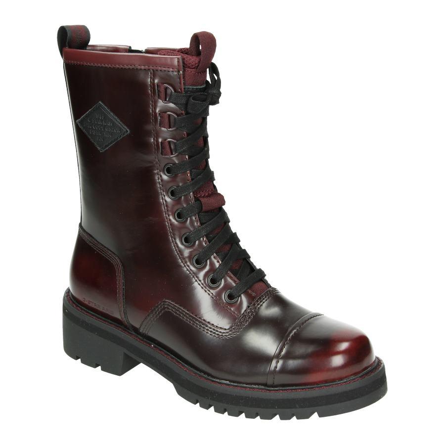 G-Star Dames Boots 046744