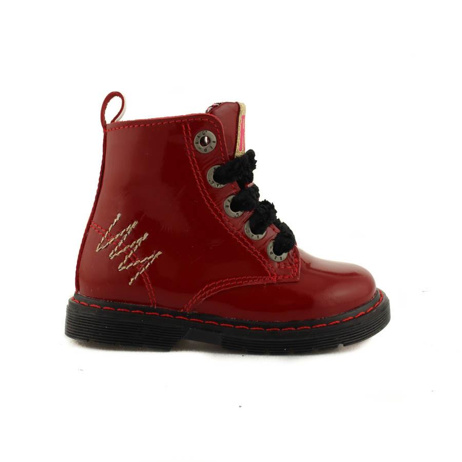 Red Rag 12164