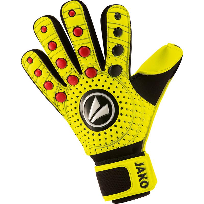 Jako Keepershandschoenen Keeperhandschoen dynamic classic online kopen