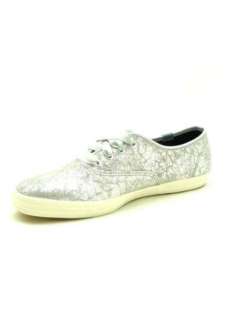 Keds Wh52060  large