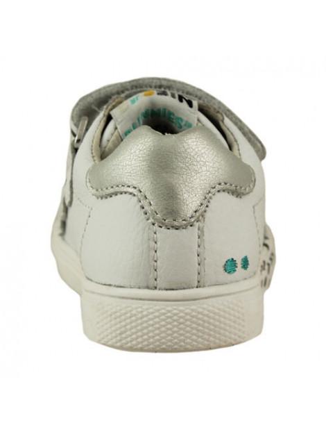 Bunnies Jr. Laurens louw meisjes sneakers 219035-500 large