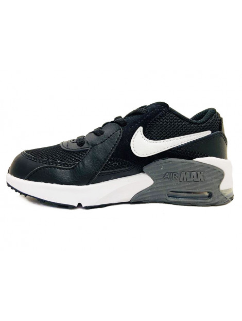 Junior Nike Air Max Excee CD6892 102 Wit