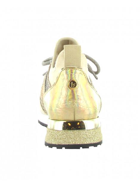 La Strada Sneakers 1900356 La Strada Sneakers 1900356 large