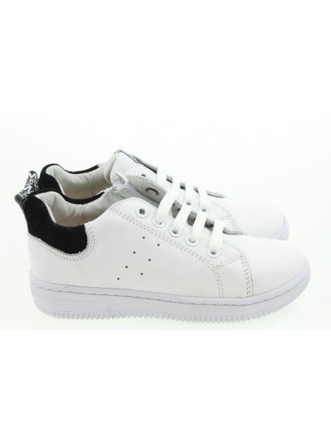 Shoesme Mu20s012 431100046 large