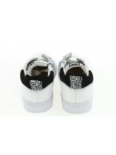 Shoesme Mu20s012 wit 431100046 large