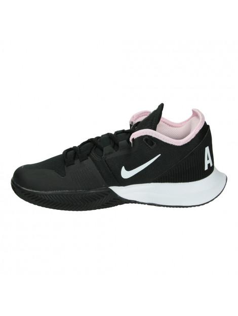 Nike Court air max wildcard womens clay tennis sh ao7352 003