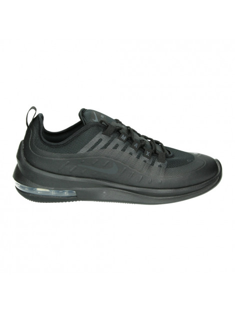 Nike Air max axis mens shoe aa2146 006