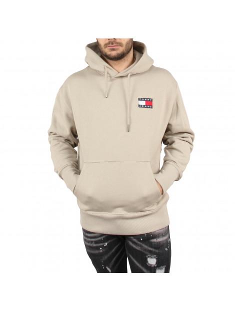 Tommy Hilfiger Tjm tommy badge hoodie