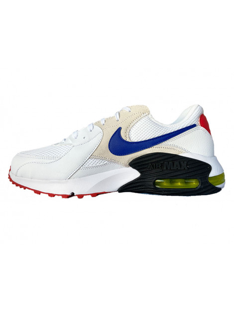 Nike Sneakers air max excee