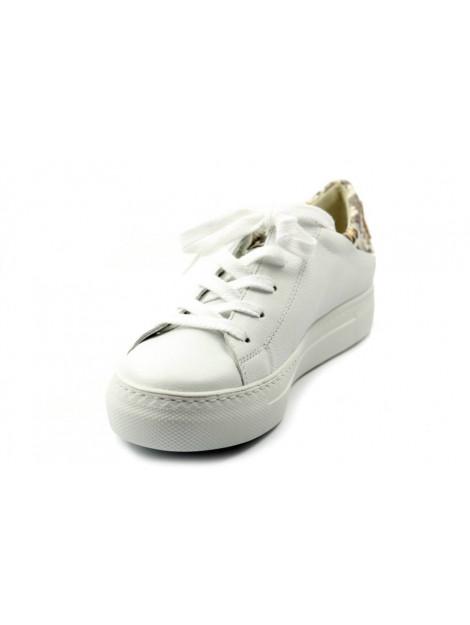 Paul Green 699 sneaker 4699. large