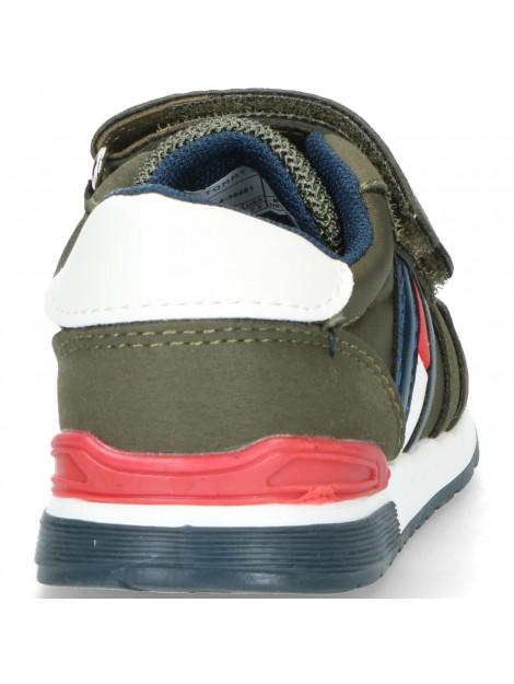Tommy Hilfiger Sneaker 30481 large