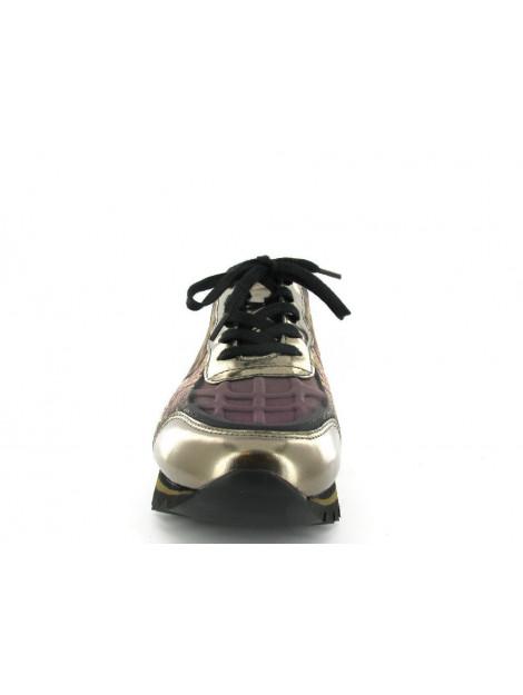 Gabor 53.302 Sneakers Brons  large