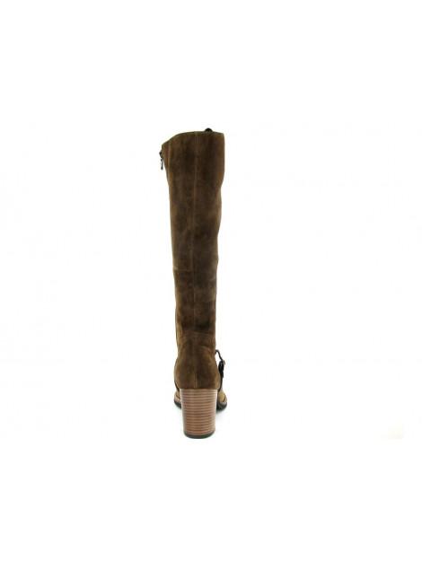Gabor 52.846 Laarzen Bruin  large
