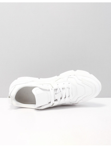 Rapid Soul Sneakers wit KARLA large