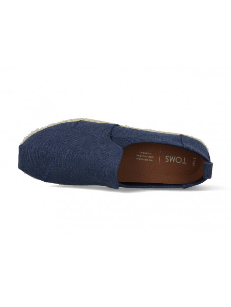 TOMS Deconstructed 10011623 10011623 large