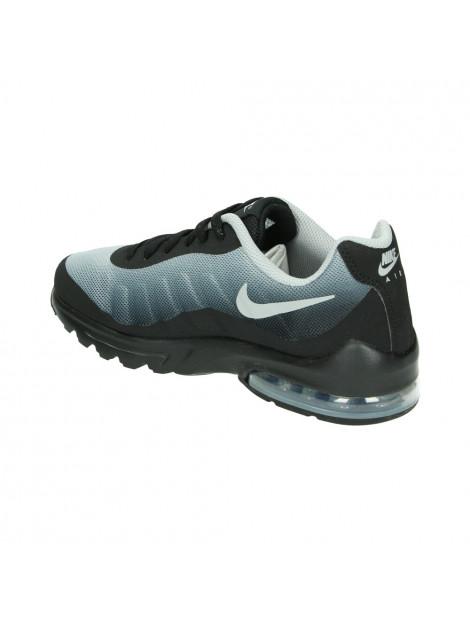Nike Air max invigor gs cz4193 001