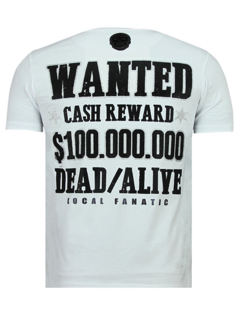 Local Fanatic Beagle boys coole t-shirt 11-6319W large