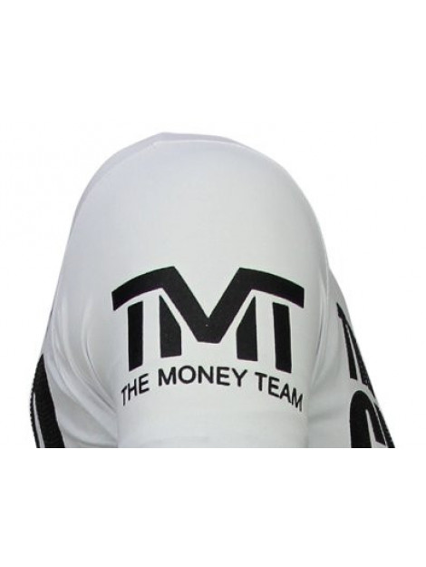 Local Fanatic Money team champ rhinestone t-shirt 13-6237W large