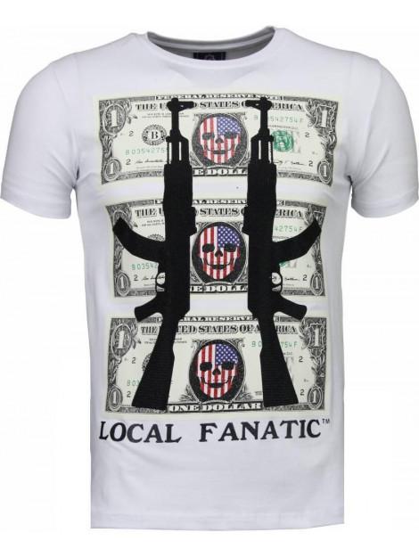 Local Fanatic Ak47 dollar 4781W large