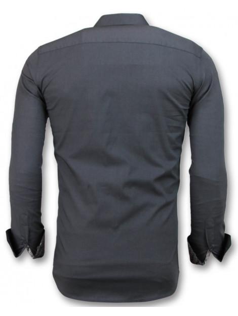 Tony Backer Bijzondere overhemden 3042 large