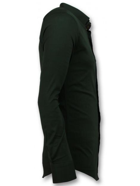 Tony Backer Business overhemden 3039 large