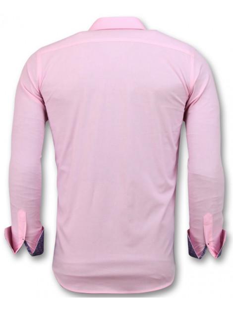 Tony Backer Overhemden 3032 large