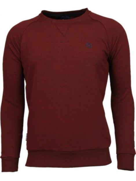 Local Fanatic Basic sweater 5029B large
