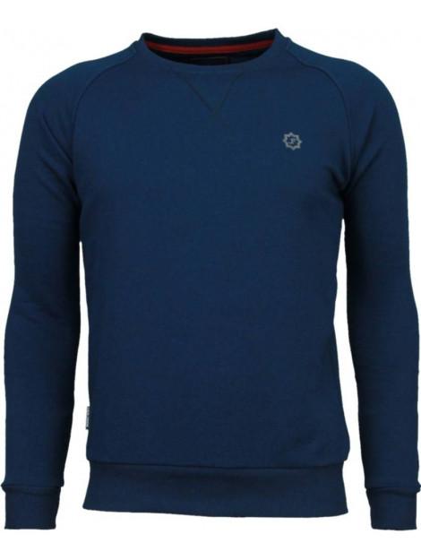 Local Fanatic Basic sweater 5029N large