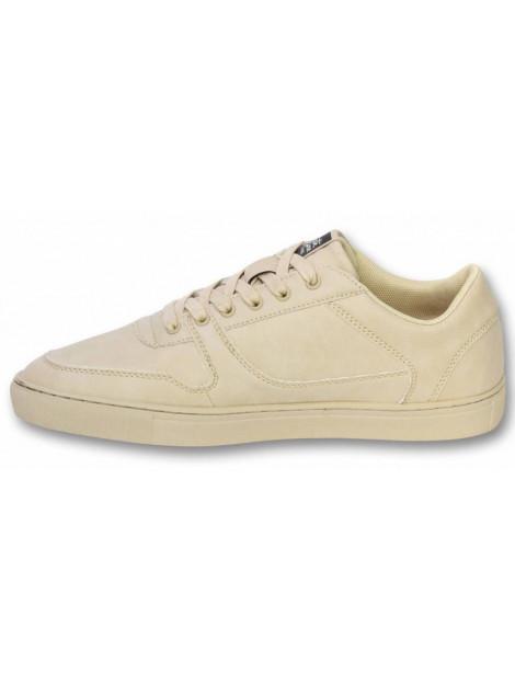 Sixth June Schoenen sneaker seed essential 78507-153 large