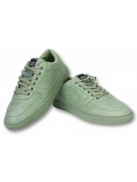 Sixth June Schoenen sneaker seed essential 78507-152 large
