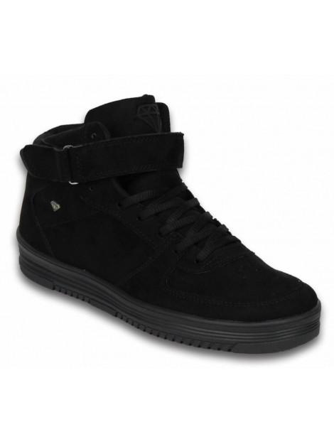 Cash Money Schoenen sneaker high CMS33-DB large