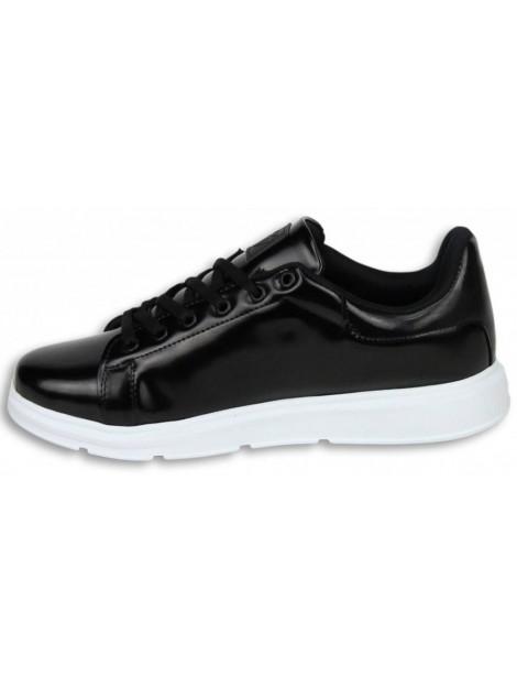 Cash Money Schoenen sneaker skool low CMS96-Z large
