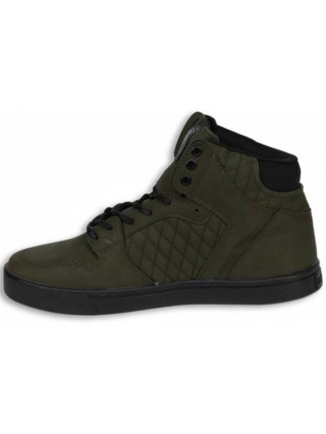 Cash Money Schoenen sneaker high CMS13-G large