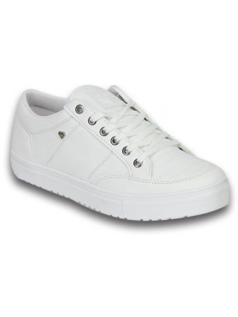 Cash Money Schoenen sneaker low CMS89-W large