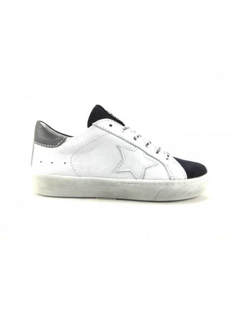 Shoesme .j5.v20 SHOESME.J5.V20 large