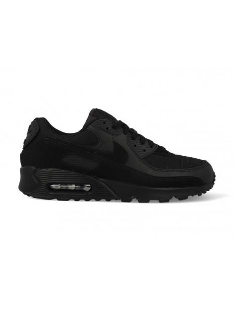 Nike Air max 90 essential cn8490 003