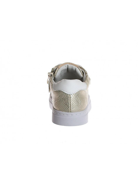 Shoesme SH9S029 Sneakers Goud SH9S029 large