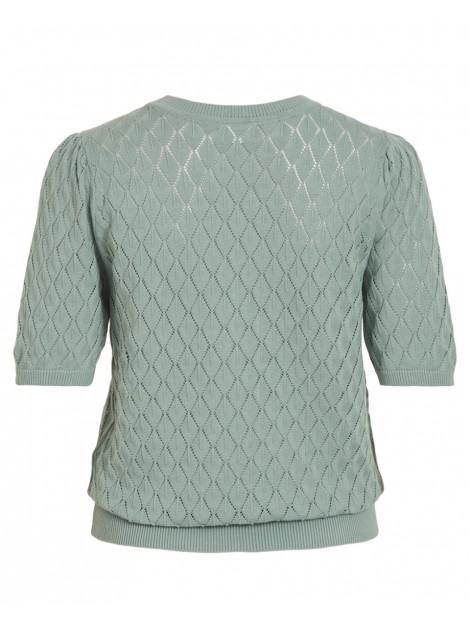 Vila T-shirt 14058262 vimissy Vila Pullover 14058262 VIMISSY large