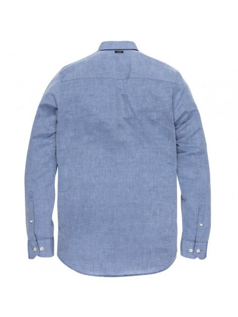Vanguard Overhemd vsi203252 VSI203252 5054 large