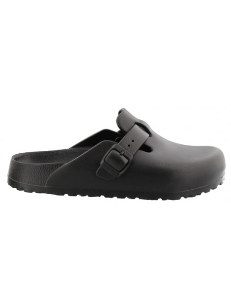 Birkenstock Boston eva black regular 1002314 large