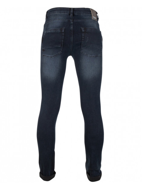 Rellix Jeans b2707 xyan Rellix Jeans B2707 XYAN large