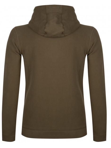 Rellix Sweatshirt b4551 hooded Rellix Sweatshirt B4551 HOODED large