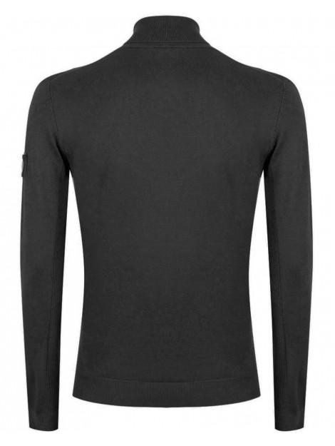 Rellix Sweatshirt b8559 knitwear col Rellix Pullover B8559 KNITWEAR COL large